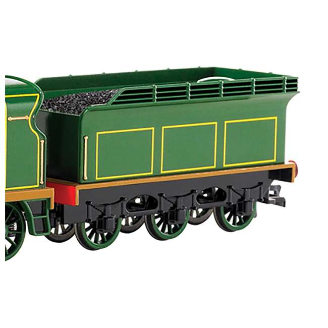 58748 Bachmann Trains HO Scale Thomas and Friends Emily Engine Model 3