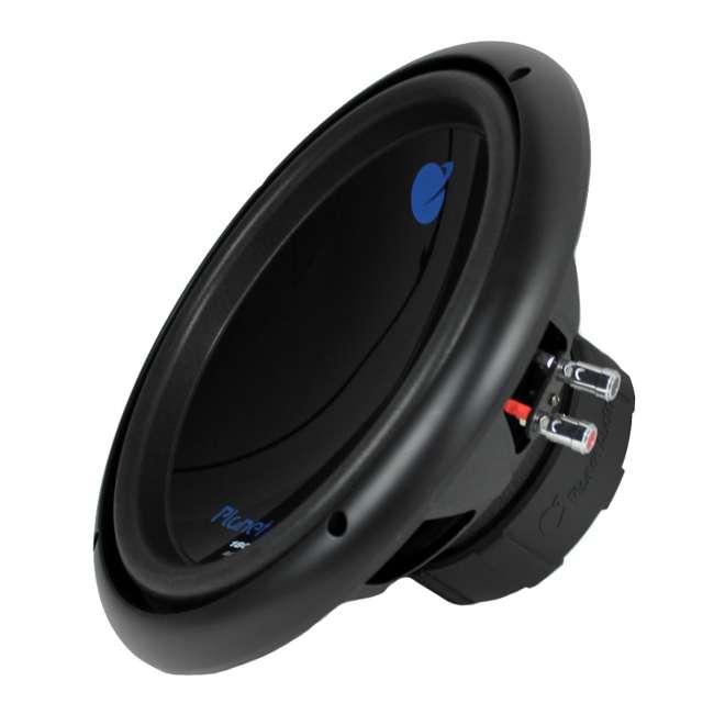 AC12D Planet Audio AC12D 12-Inch 3600W Subwoofers (Pair) 4