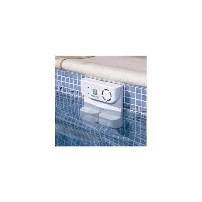 Sensor Espio In Ground Swimming Pool Alarm Remote Esp007