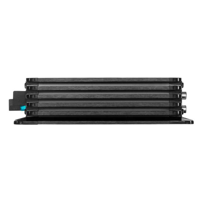 EV400.4 Soundstorm EV400.4 400W 4 Channel Power Amplifier 3