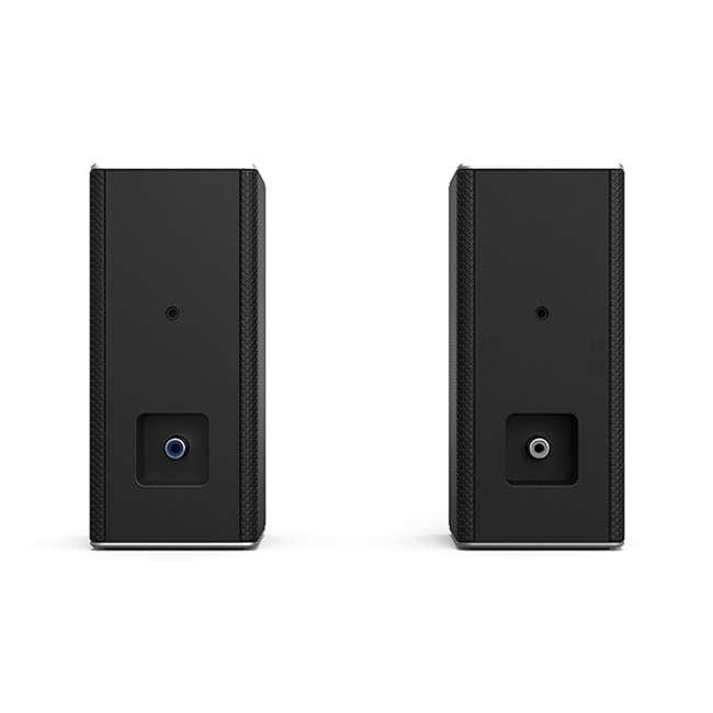 SB4551-D5B-RB VIZIO SmartCast 45 Inch 5.1 Sound Bar (Certified Refurbished) 8
