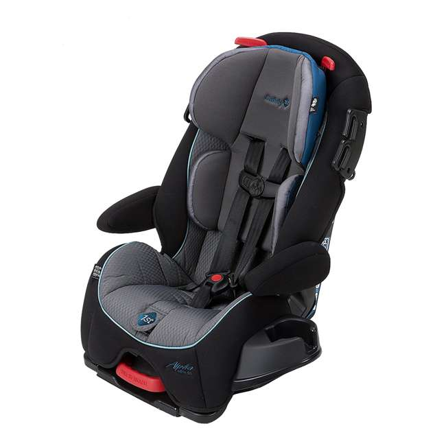 safety 1st alpha elite 65 convertible car seat warren cc081dfe. Black Bedroom Furniture Sets. Home Design Ideas