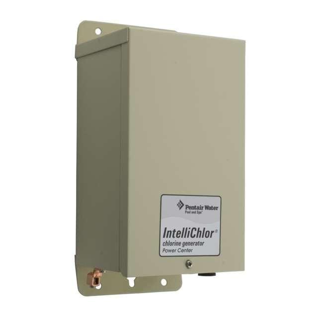 Pentair Replacement Intellichlor Power Center 520556