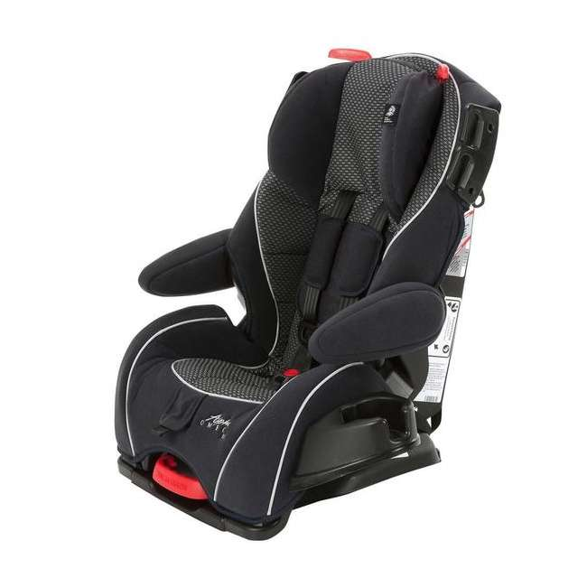 safety 1st alpha omega elite convertible 3 in 1 baby seat bromley cc106brl. Black Bedroom Furniture Sets. Home Design Ideas