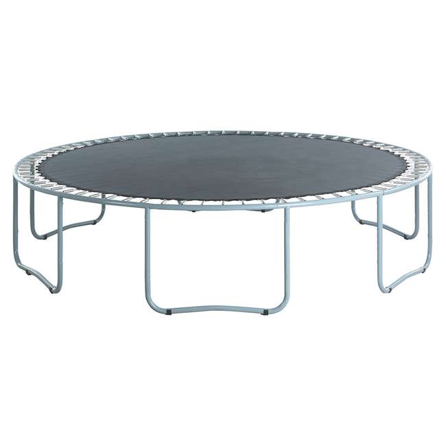 UBMAT-8-40-5.5 Upper Bounce UBMAT-8-40-5.5 Trampoline Replacement Mat for 8 Foot Round Frame 3