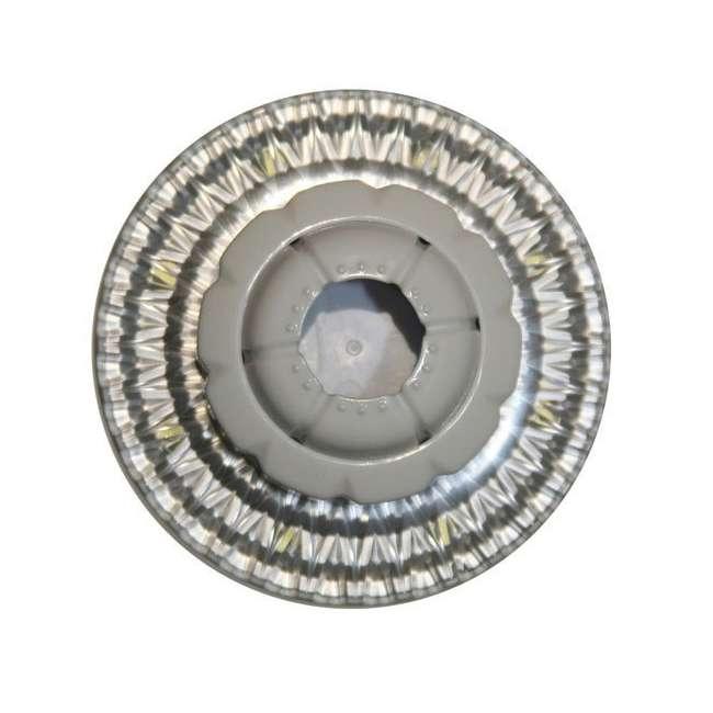 FLO-LIGHT-U-B LED Above Inground Swimming Pool Flo Light Universal Return FloLight (Used) 1