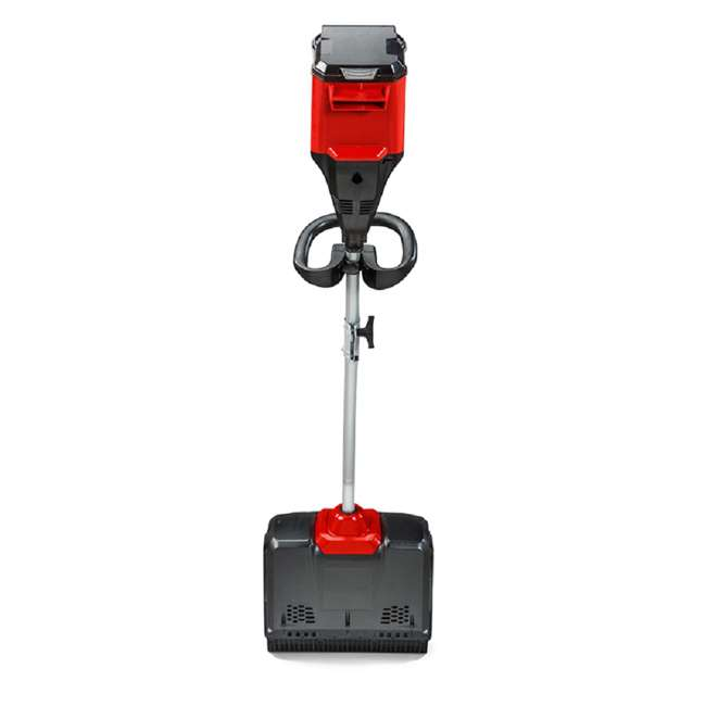 1696871 Snapper XD 82V Max Cordless Snow Shovel Tool (Battery and Charger Not Included) 2