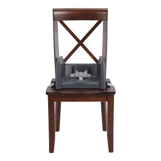 2079981 Graco 2079981 Table2Table Premier Fold 7 in 1 Adjustable Highchair, Tatum Gray 3