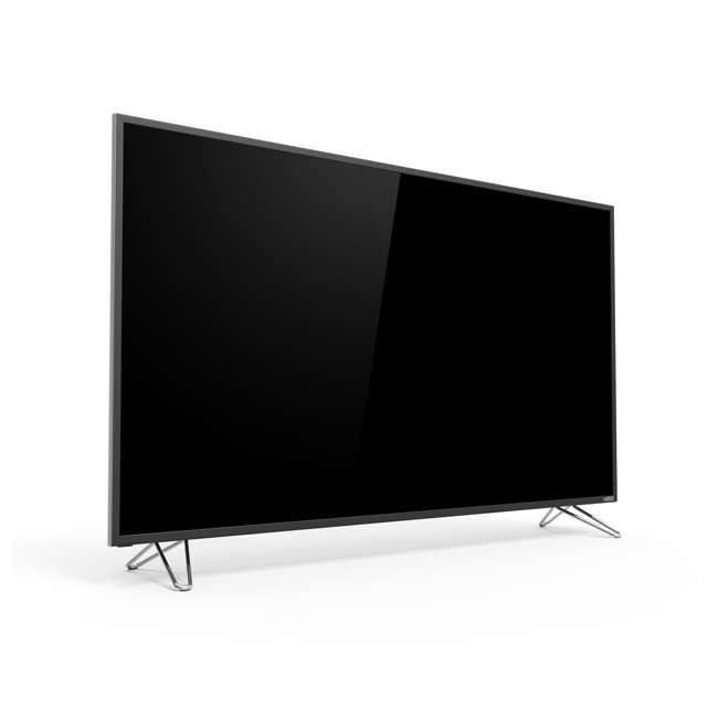 M65-D0-RB-U-C Vizio SmartCast M Series 65 Inch Class Ultra HD HDR TV (Refurbished) (For Parts) 1