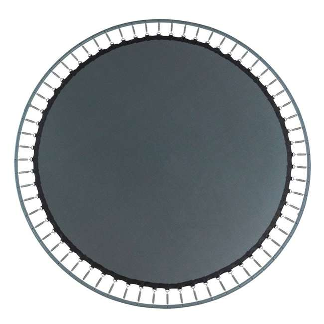 UBMAT-13-88-7 Upper Bounce UBMAT-13-88-7 Trampoline Replacement Mat for 13 Foot Round Frames 2