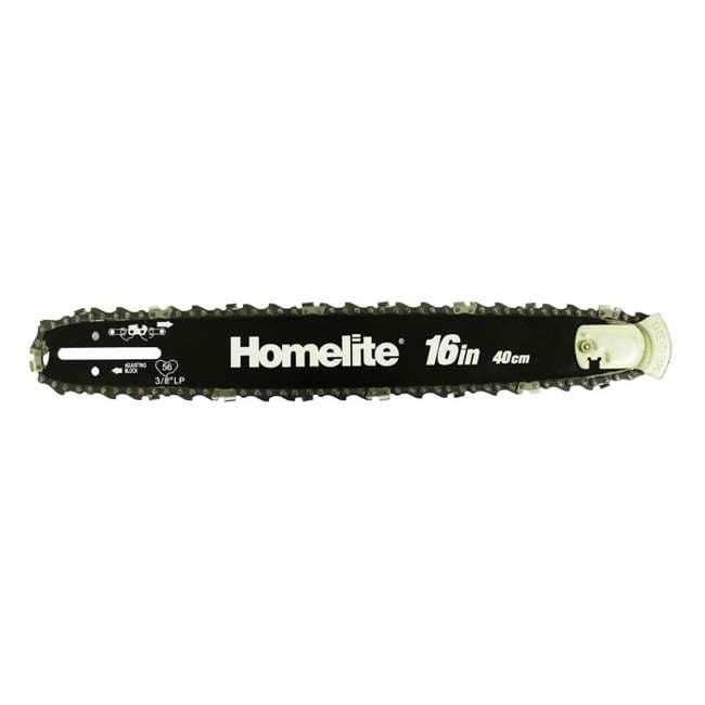Homelite ut43120 16 inch bar 12 amp electric chain saw refurbished homelite ut43120 16 inch bar 12 amp electric chain saw refurbished greentooth Gallery
