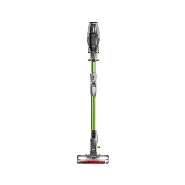 IF201_EGB-GN-RB Shark IONFlex Cordless Stick Vacuum (Certified Refurbished) 1