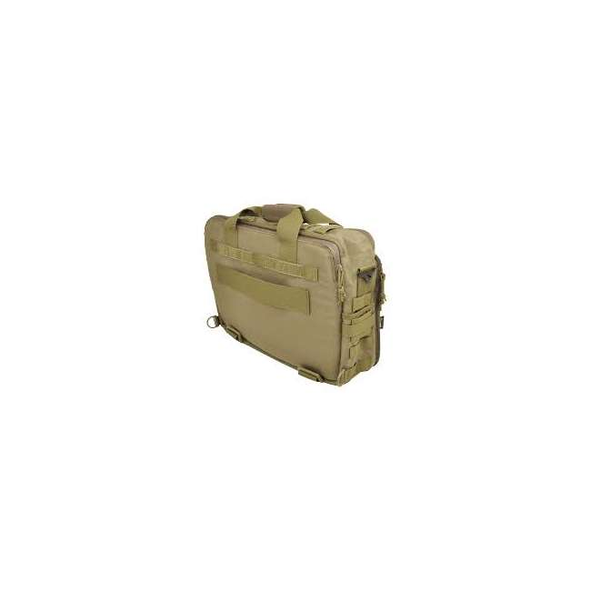 MSG-MOD-CYT Hazard 4 Tactical Gear Messenger of Doom MOD Messenger Bag 2