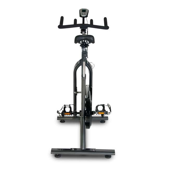 ECHELON-U-C Bladez Echelon GS Stationary Indoor Cardio Exercise Fitness Bike (For Parts) 3