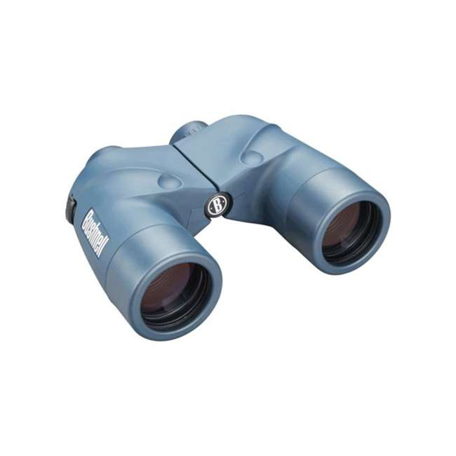 BSHN-137501 Bushnell 7x50mm Marine Waterproof Binoculars 2