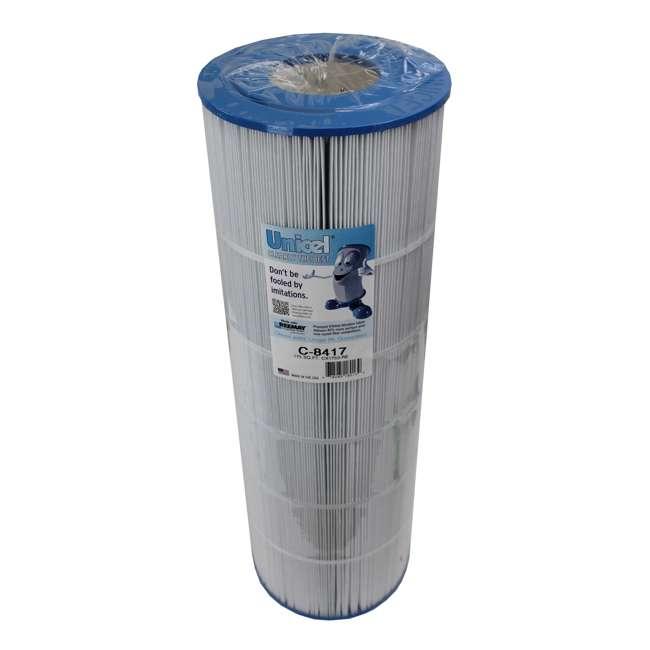 Unicel c 8417 hayward replacement swimming pool filter c8417 - Hayward swimming pool ...