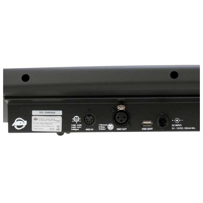 DMX-OPERATOR American DJ DMX Operator Controller  (2 Pack) 6