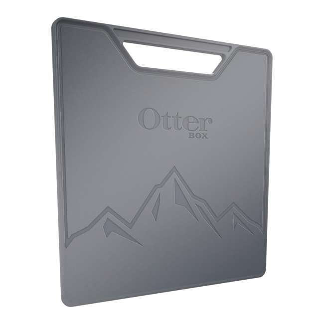 78-51274 OtterBox Separator Cooler Accessory for Venture 45 & 65 Coolers, Slate Gray 1