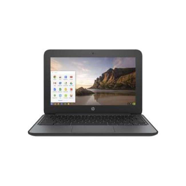 V2W30UT#ABA-C-SKIN Samsung XE303C12 Exynos 11.6 Inch Chromebook, Silver (Certified Refurbished)