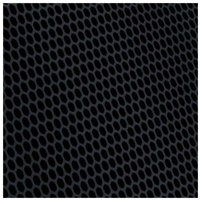 HME-TNGOZN-U-A HME TNGOZN Throw N Go Small Room Portable Ozone Air Purifier Cleaner (Open Box) 5