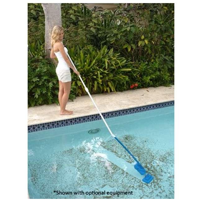 CATFISHPPV WaterTech Pool Blaster Catfish Compact Pool/Spa Vacuum 1