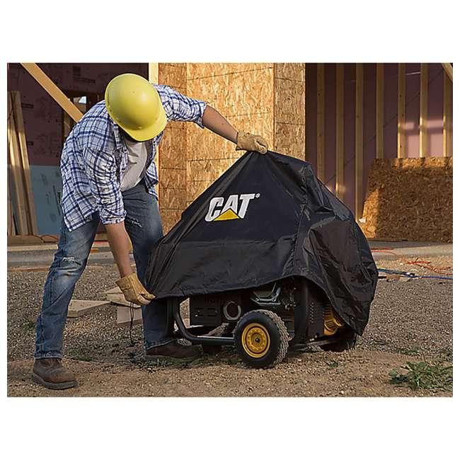 CAT-AC-502-3706 502-3706 (Shipment: 57468) 1