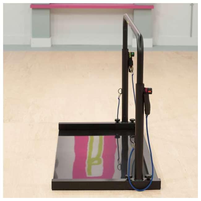 BBARRE Beyond Barre Sport Home Workout System 2