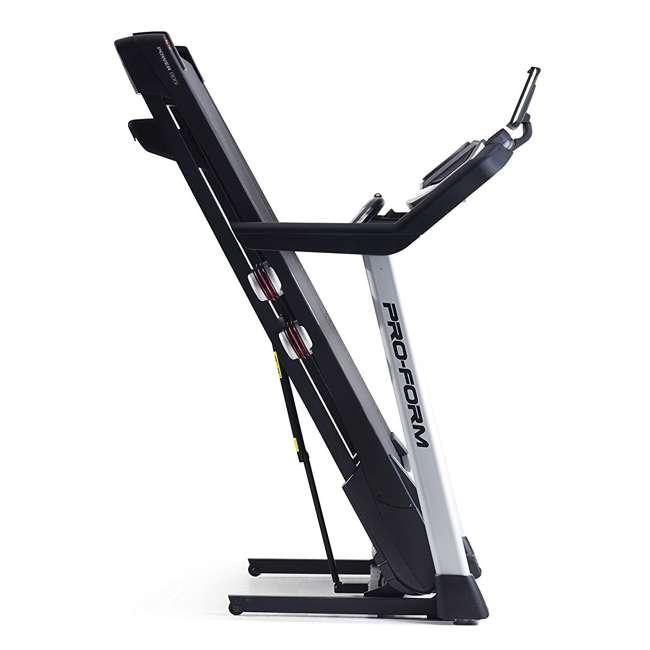 ProForm Power 995i Folding Incline Treadmill : PFTL99715