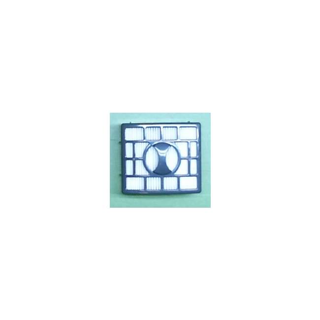 HEPA Filter-NV800BKREF-RB-XHF680 Shark Rotator Powered Lift-Away HEPA Filter #XHF680 (New Without Box) 1