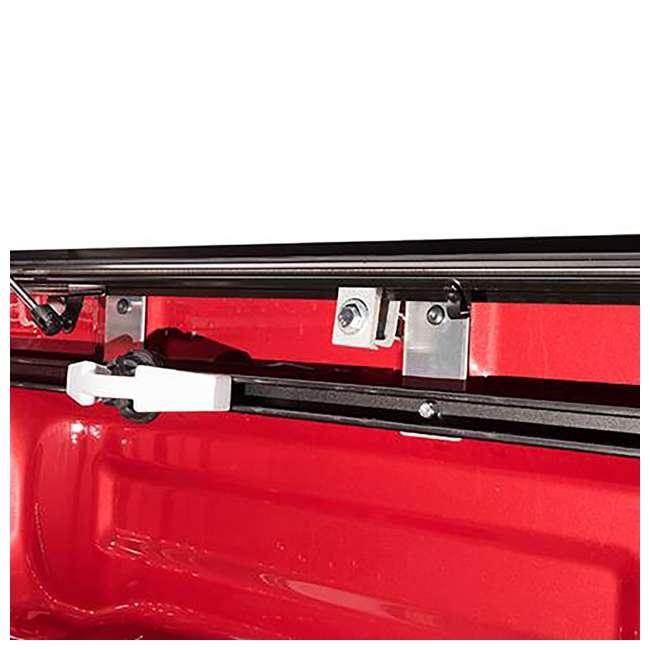 226409-BAK-OB Bak Industries Bak Flip G2 Tonneau Truck Bed Cover for Toyota Tundra 5