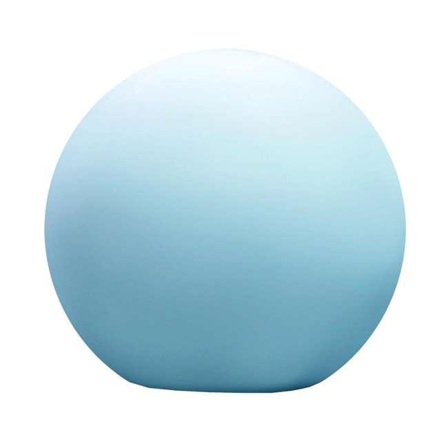 12 x 131793 Main Access Illuminate Orbit LED Ball (12 Pack) 2