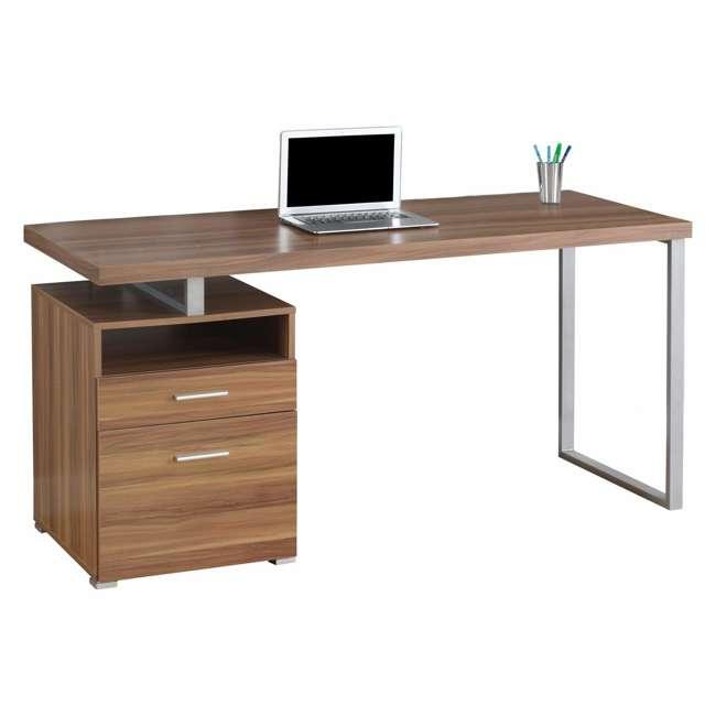 VM-7146 Computer Desk