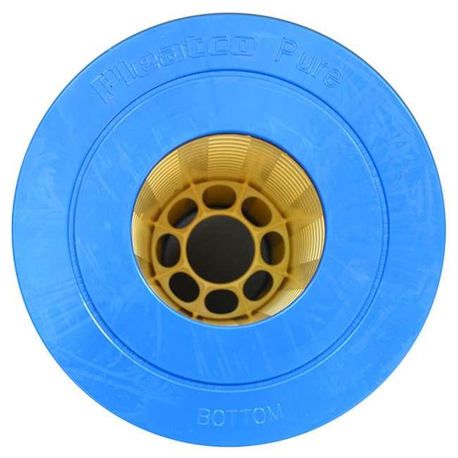 6 x PJANCS150 Pleatco PJANCS150 Replacement Pool Filter Cartridge Jandy CS 150 (6 Pack) 3