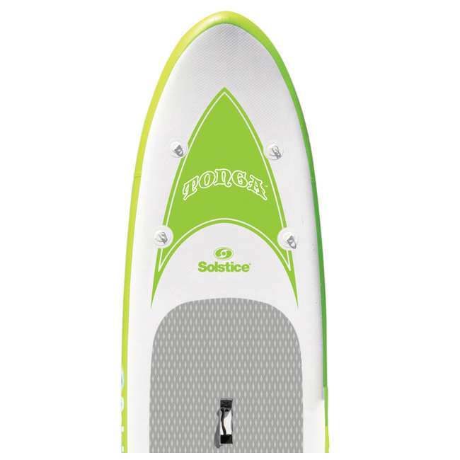 35132 Solstice Tonga Inflatable Stand-up Paddle Board (2 Pack) 5