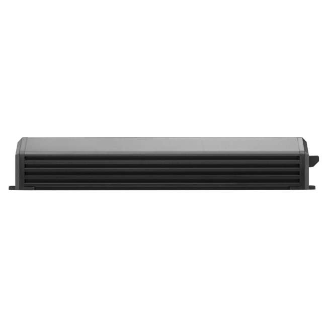 BE4000D Boss Audio Systems 4000 Watt Class D Amplifier  2