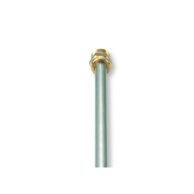 4 x 6204 Briggs & Stratton 4000 PSI Pressure Washer Spray Wand (4 Pack) 4