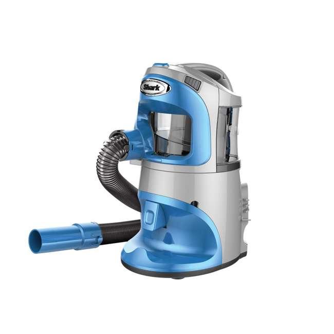 NP317W Shark Power Pod Lift-Around Anti-Allergy Portable Vacuum 1