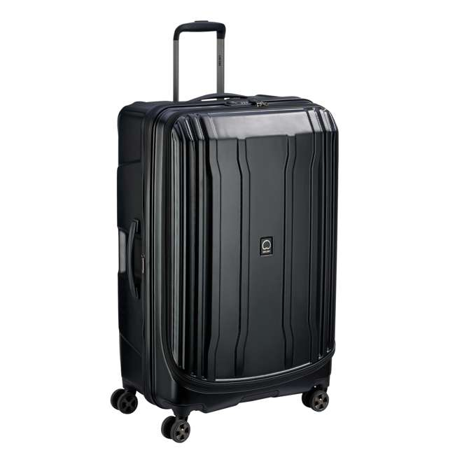 40207983000 DELSEY Paris Cruise Lite Hardside 2.0 29 Inch Spinner Rolling Luggage Suitcase 1