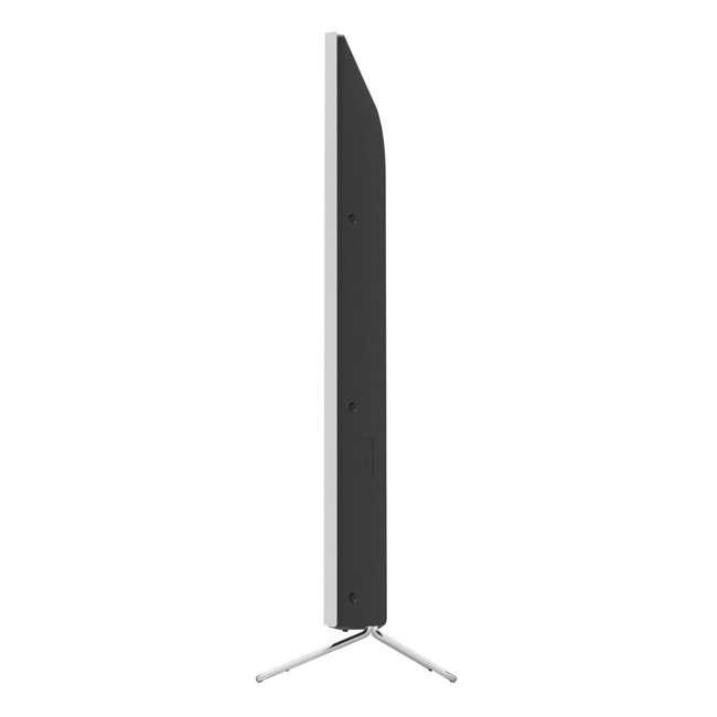 M70-D3-RB Vizio SmartCast 70 Inch Ultra HD TV (Certified Refurbished) 3