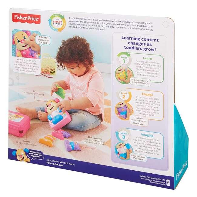 Fisherprice Baby Dolls : Target