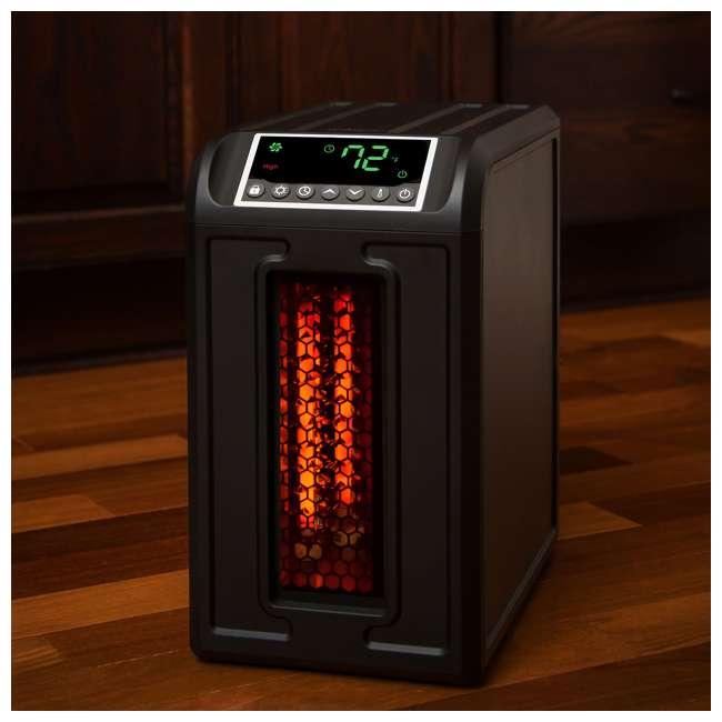 Lifesmart Ls 1000 Infrared Heater Wiring Diagram. lifesmart ls pp1500 6 infrared  heater dual heat settings. lifesmart infrared fireplace heater ls if1500  mofp w. lifesmart 3 element 1500w infrared space heater ls.2002-acura-tl-radio.info