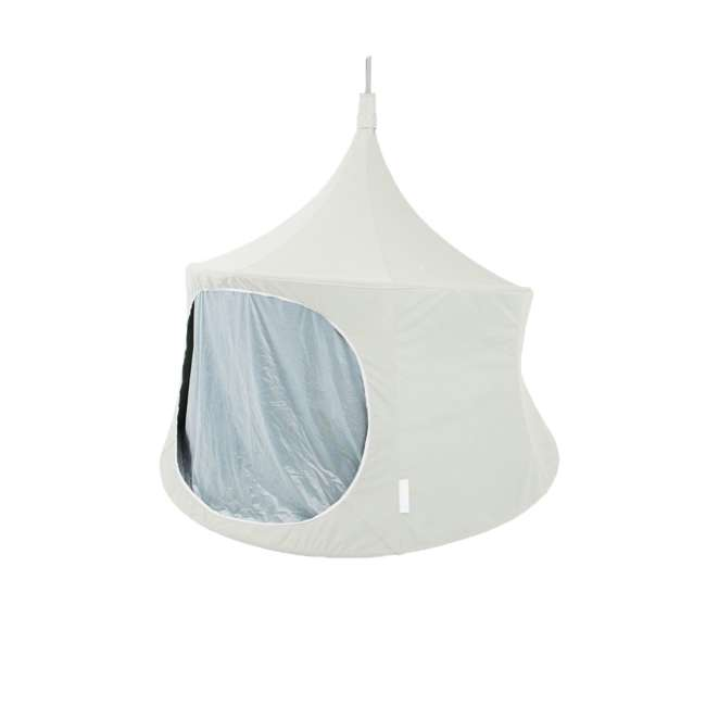 TP9160 TreePod Mesh 6-Foot Bug and Mosquito Net for Lounger and Cabana