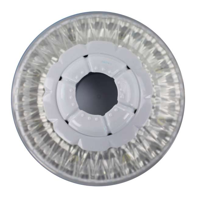 FLO-LIGHT-U-B LED Above Inground Swimming Pool Flo Light Universal Return FloLight (Used) 2