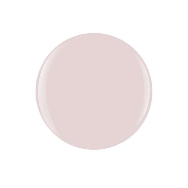 6 x 1712005-LIGHTPINK Gelish PolyGel Nail Enhancement Light Pink Sheer Shade (6 Pack) 5