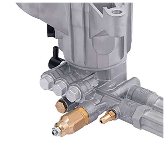RMW22G24EZ-PKG AR North America RMW22G24EZ 2400 PSI Vertical Pressure Washer Pump 1
