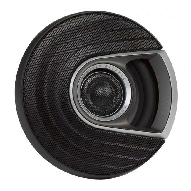 MM522 + CH6930 Polk Audio MM1 5.25-Inch Coaxial with Boss 6x9-Inch Speakers 5