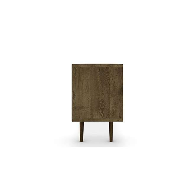 202AMC93 Manhattan Comfort Liberty 70.86 Inch Mid Century Modern Wood TV Stand with Legs 4