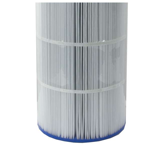 6 x C8412 Unicel C-8412 Replacement Pool Filter Cartridge (6 Pack) 3
