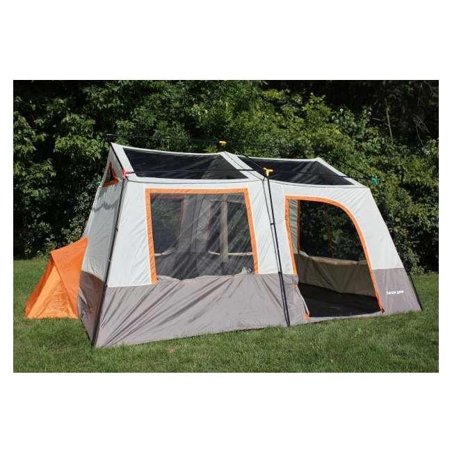 DT121486 Tahoe Gear Ottawa 12-Person Tent | OTTAWA-12 3