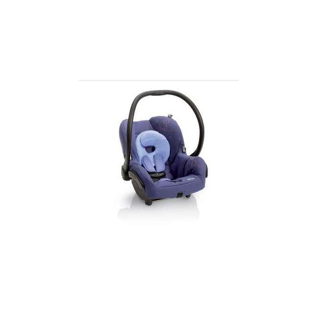 IC099DPB Maxi-Cosi Mico Baby Infant Seat & Base - Lapis Blue